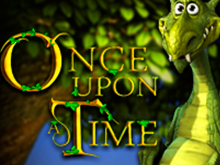 Слот Once Upon A Time от Betsoft